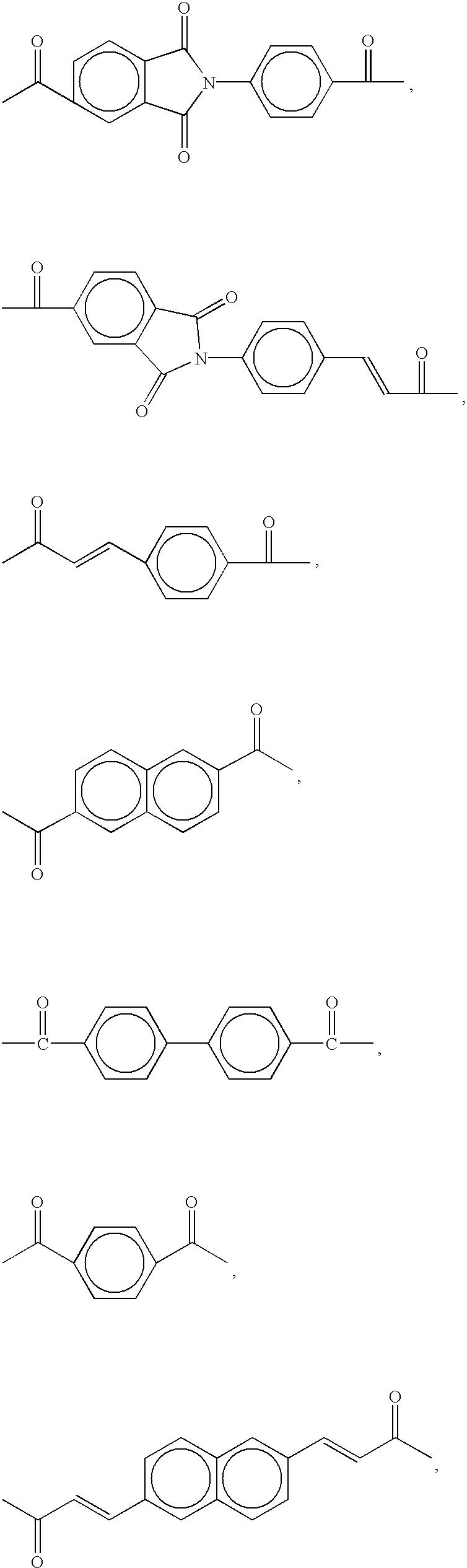 Figure US06582781-20030624-C00043