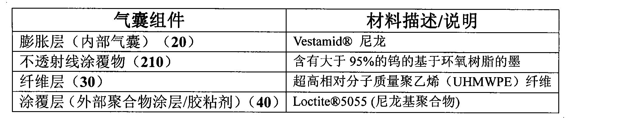 Figure CN102209572BD00131