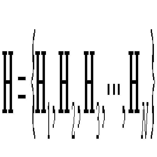 Figure 112006038612213-pat00008