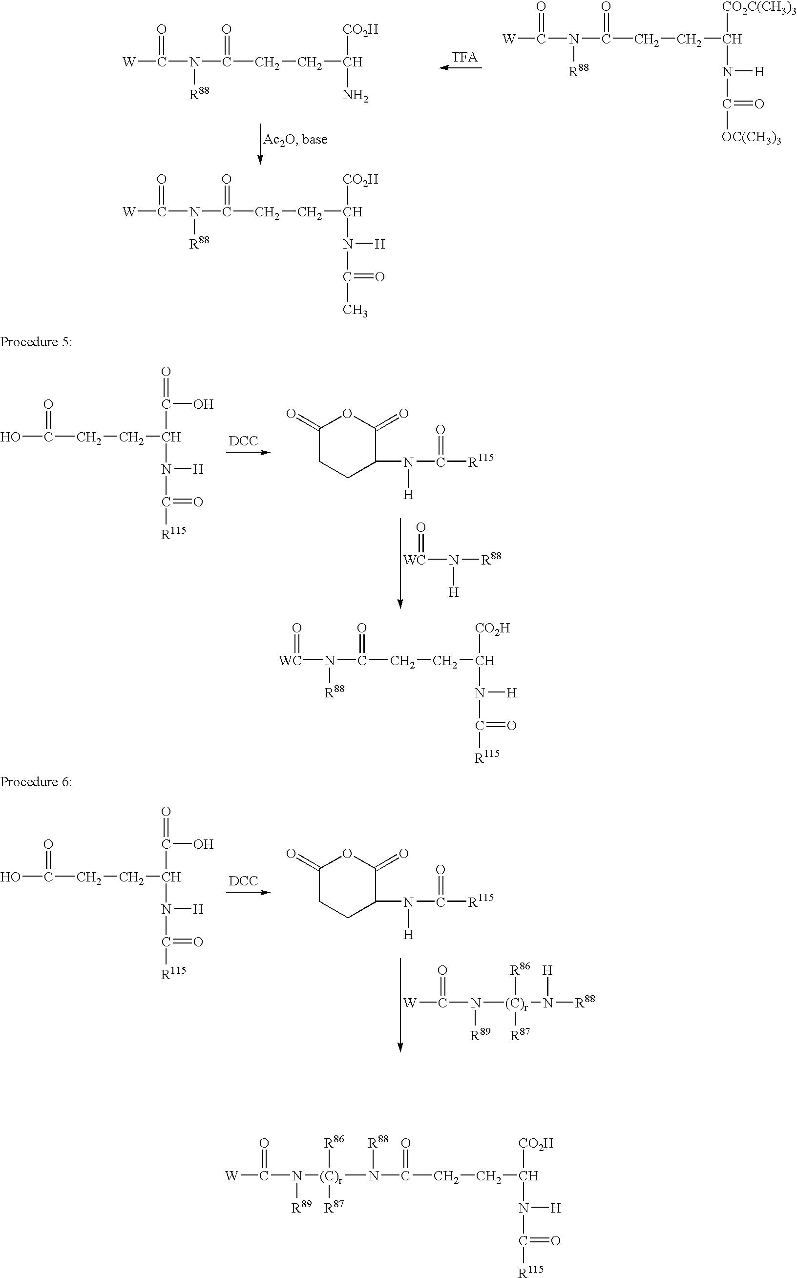 Figure US20040101523A1-20040527-C00063