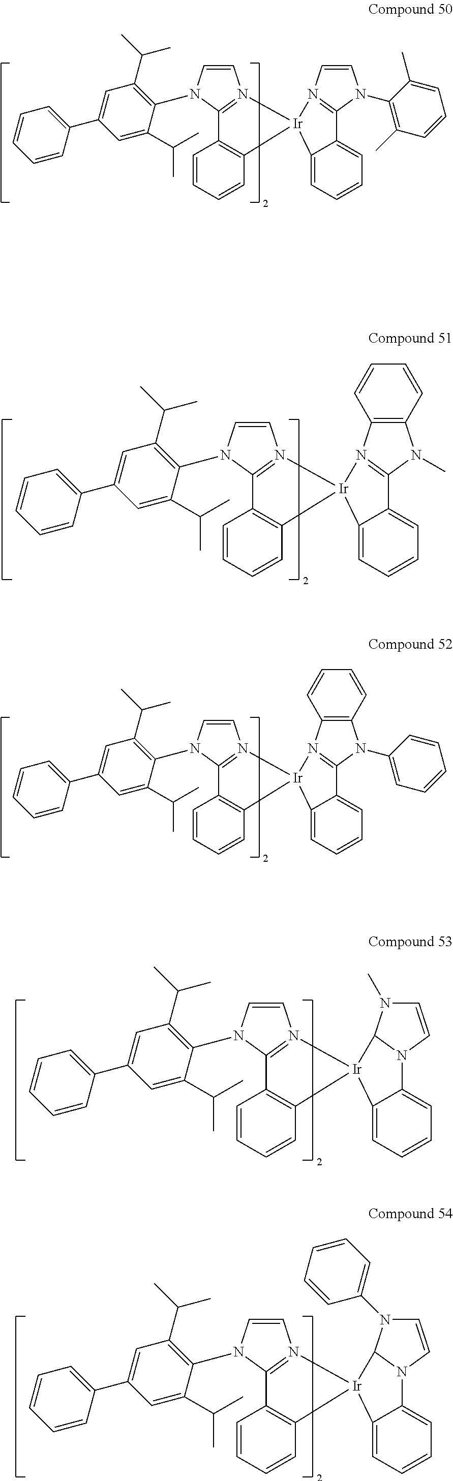 Figure US08586204-20131119-C00043