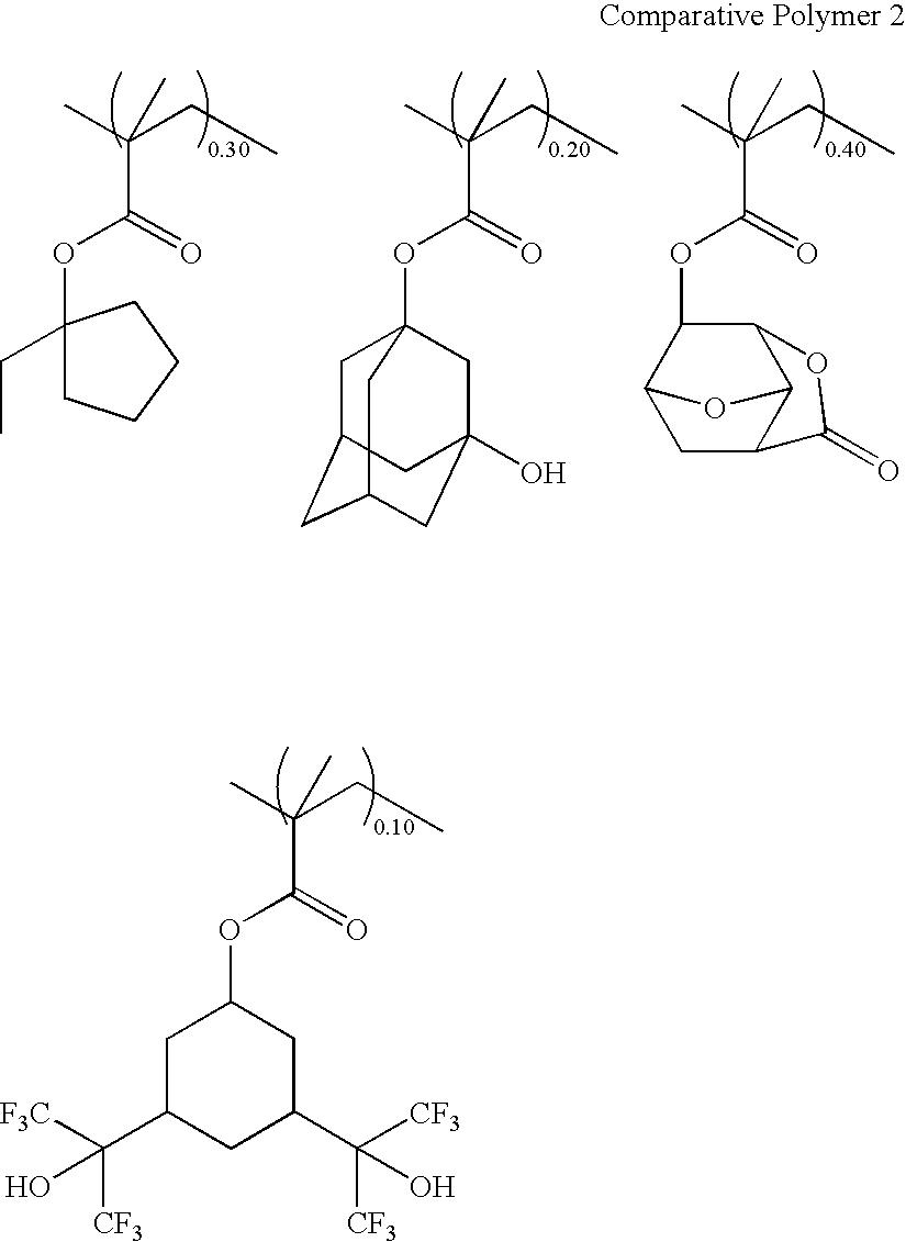 Figure US08129086-20120306-C00121