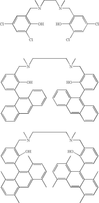 Figure US20050227860A1-20051013-C00018