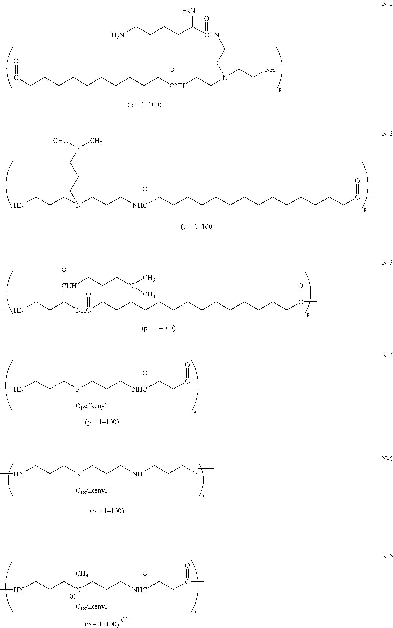 Figure US07067697-20060627-C00033