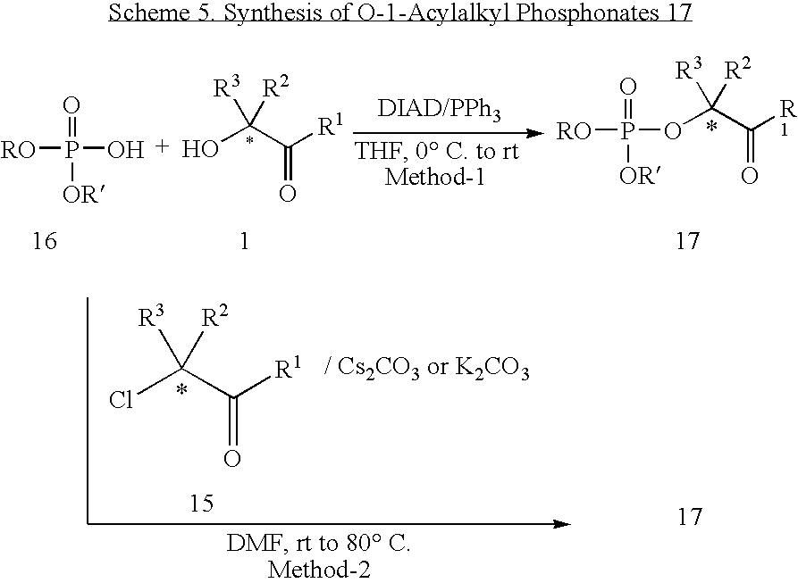 Figure US20050070715A1-20050331-C00006