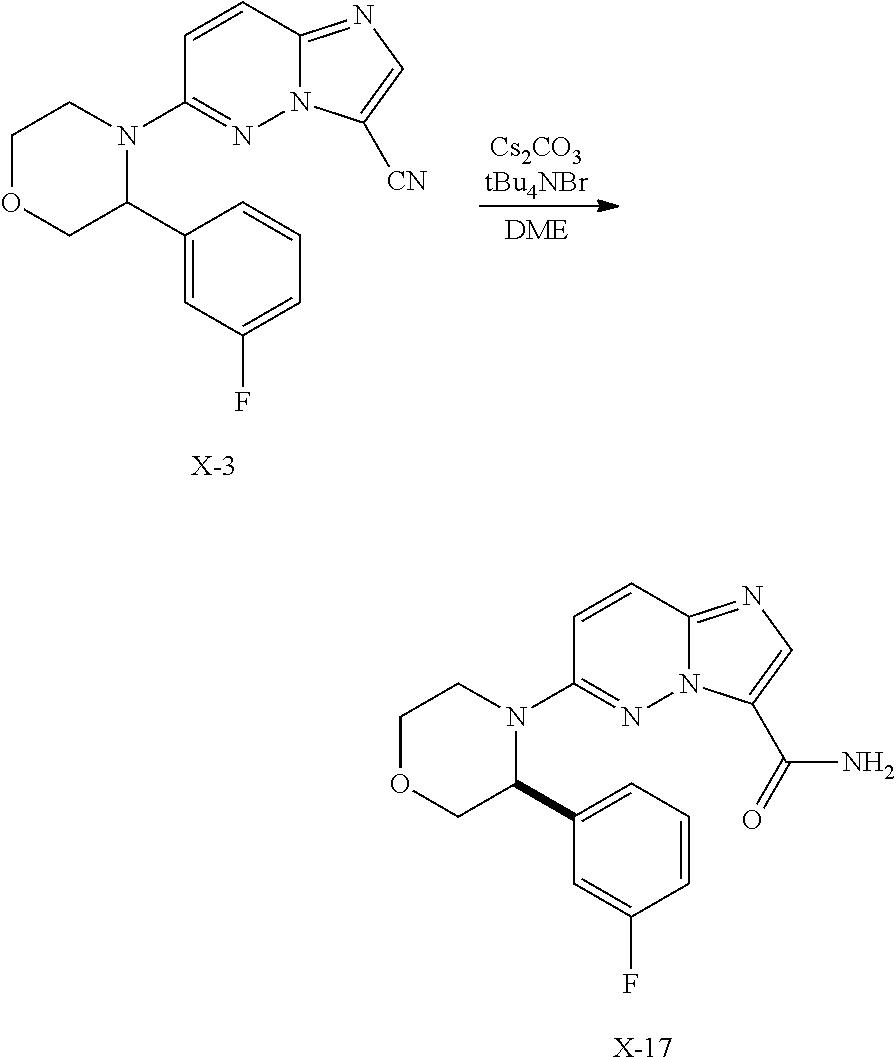 Figure US08637516-20140128-C00088