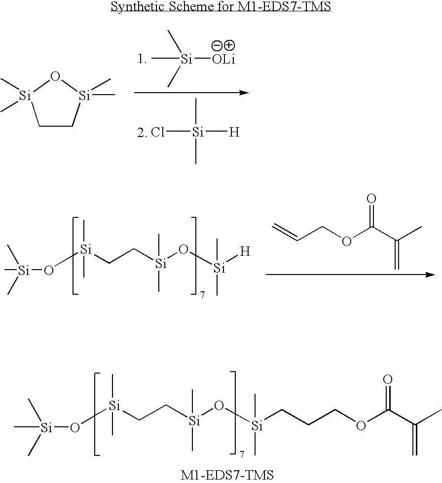 Figure US20110009587A1-20110113-C00012