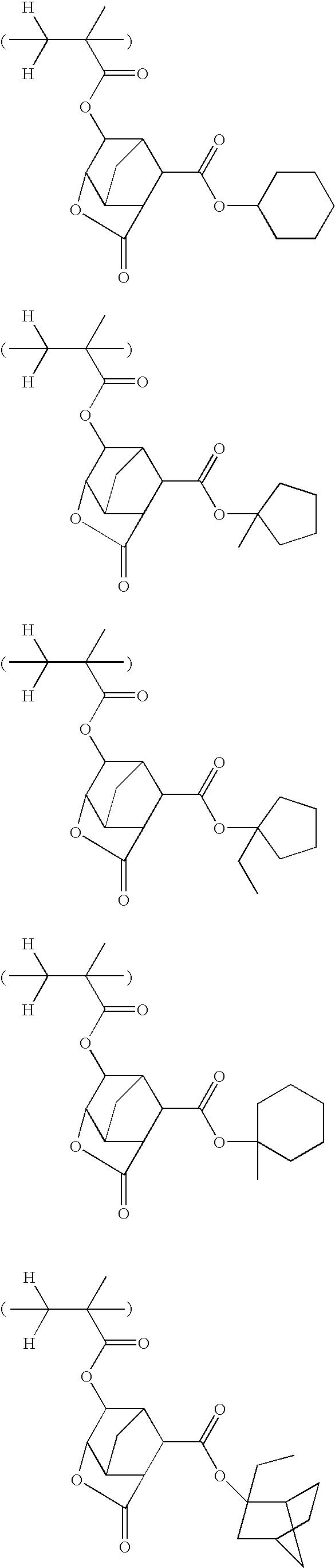 Figure US07537880-20090526-C00041