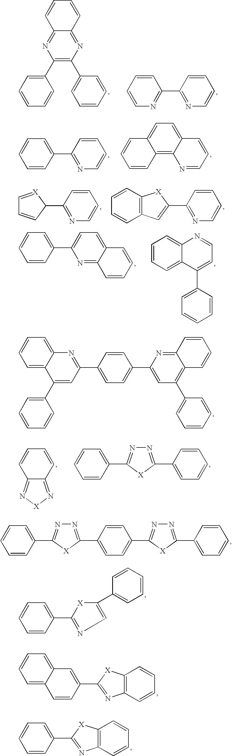 Figure US07192657-20070320-C00076
