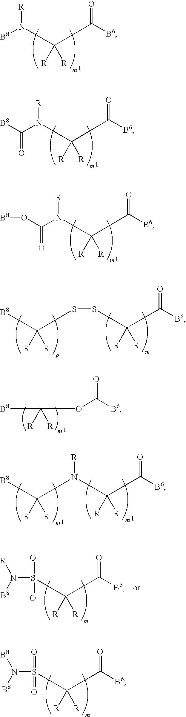 Figure US07723512-20100525-C00080