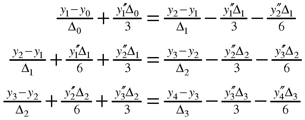 Figure imgf000064_0003