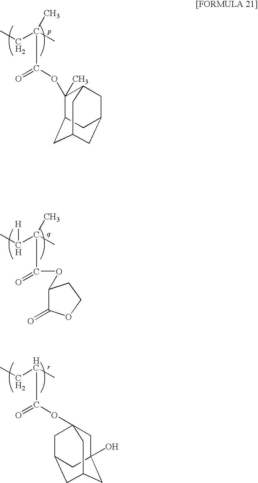 Figure US07541138-20090602-C00019
