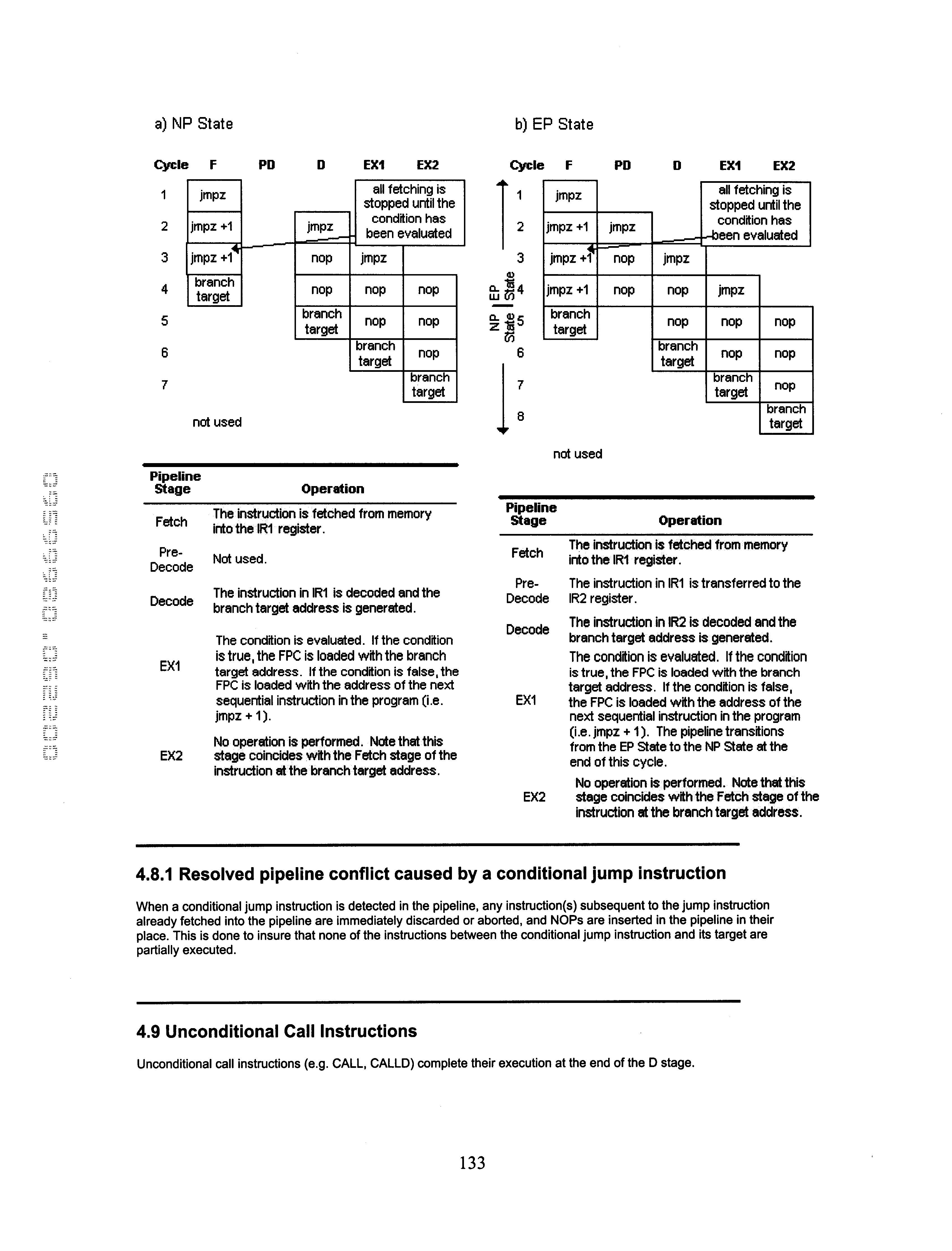 Figure US06748517-20040608-P00119