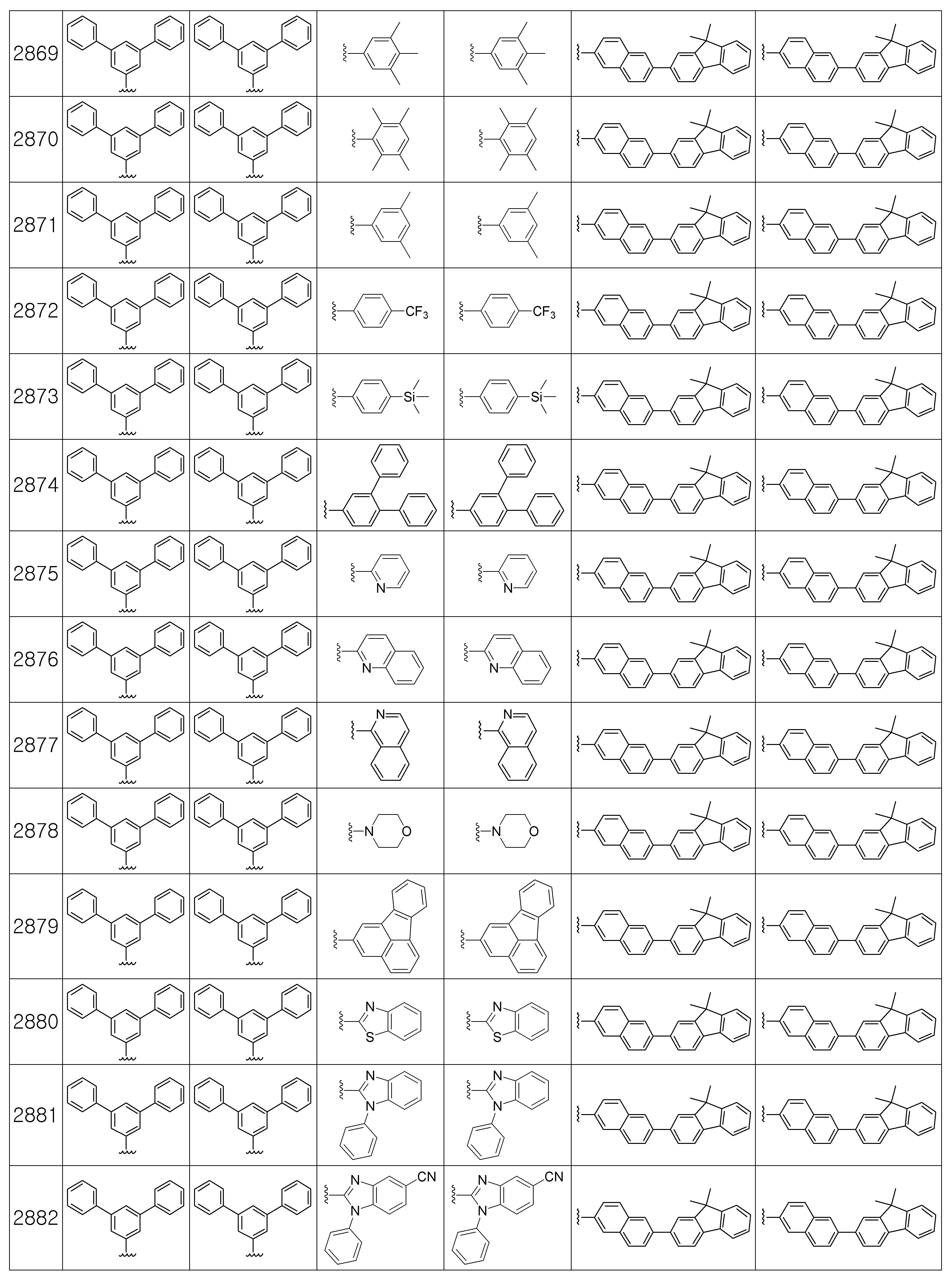 Figure 112007087103673-pat00327