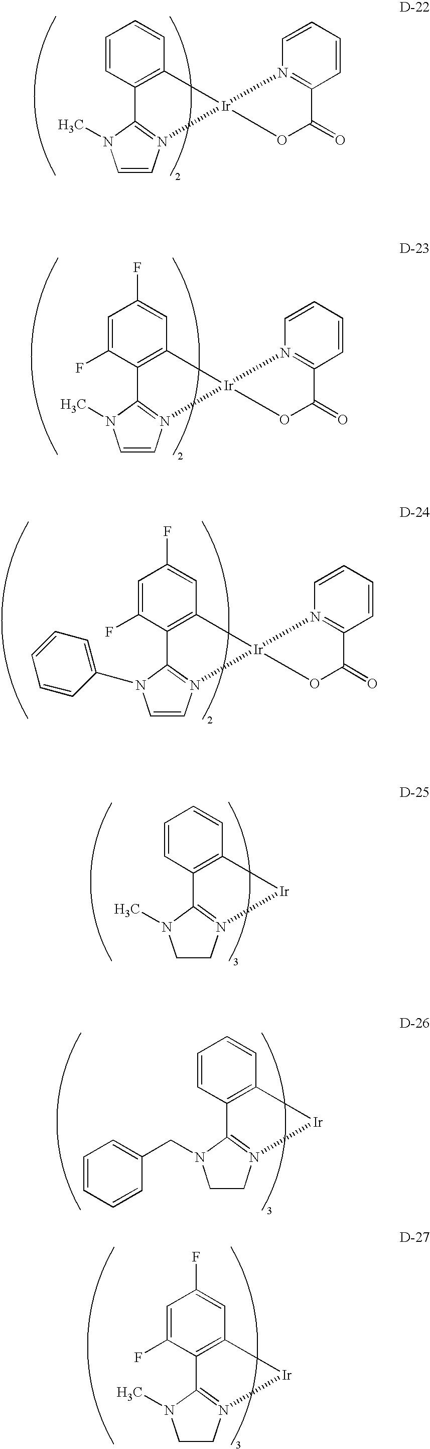 Figure US07504657-20090317-C00008