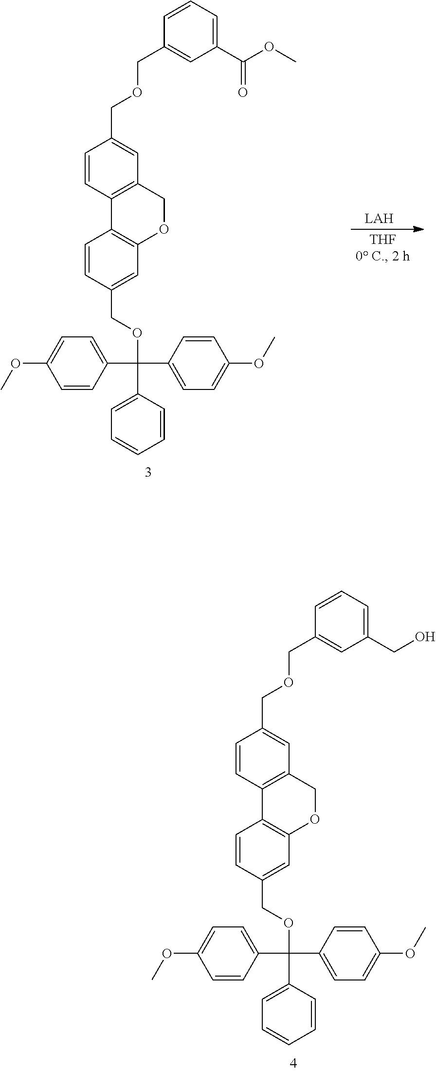 Figure US09988627-20180605-C00358