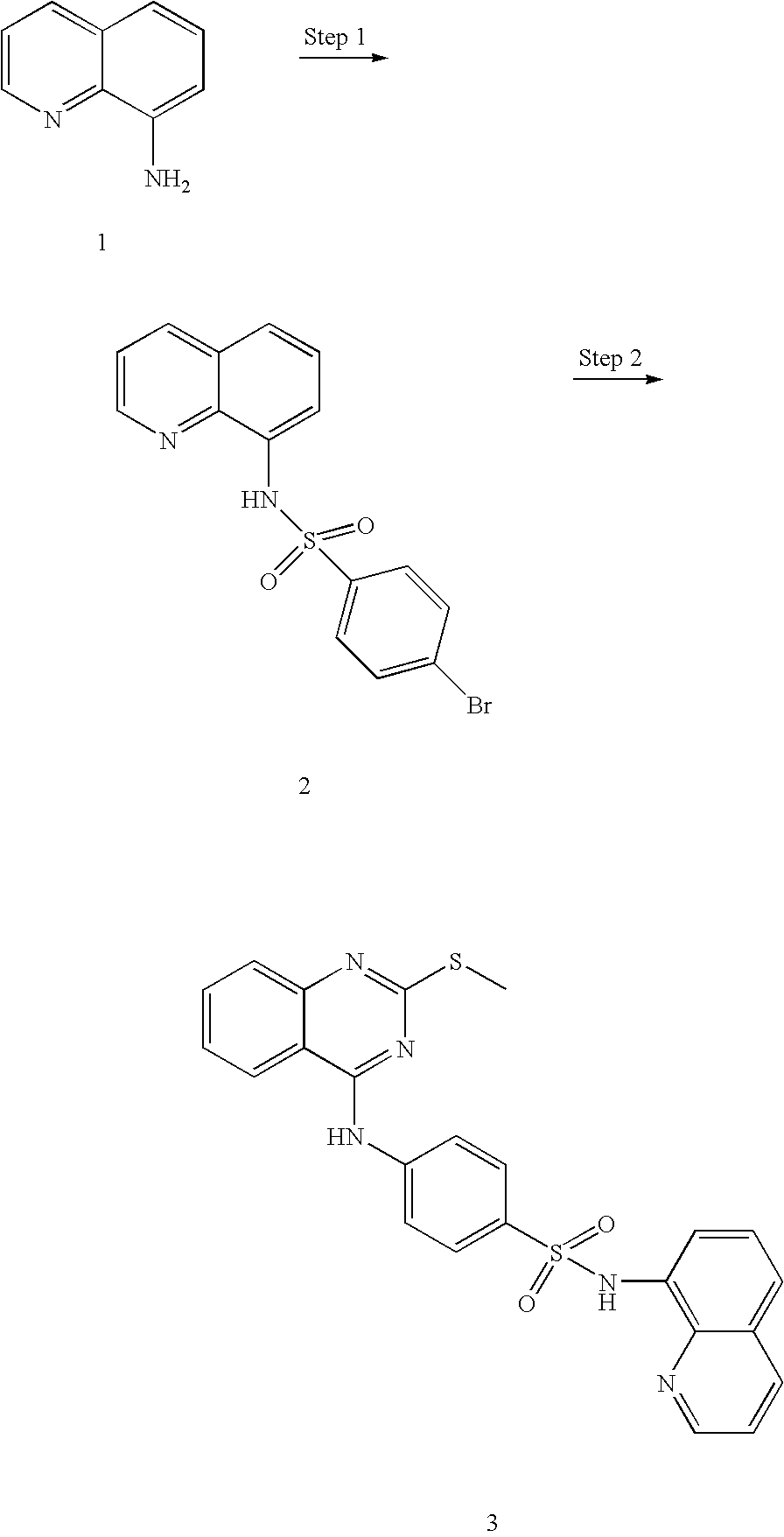 Figure US20060041006A1-20060223-C00071