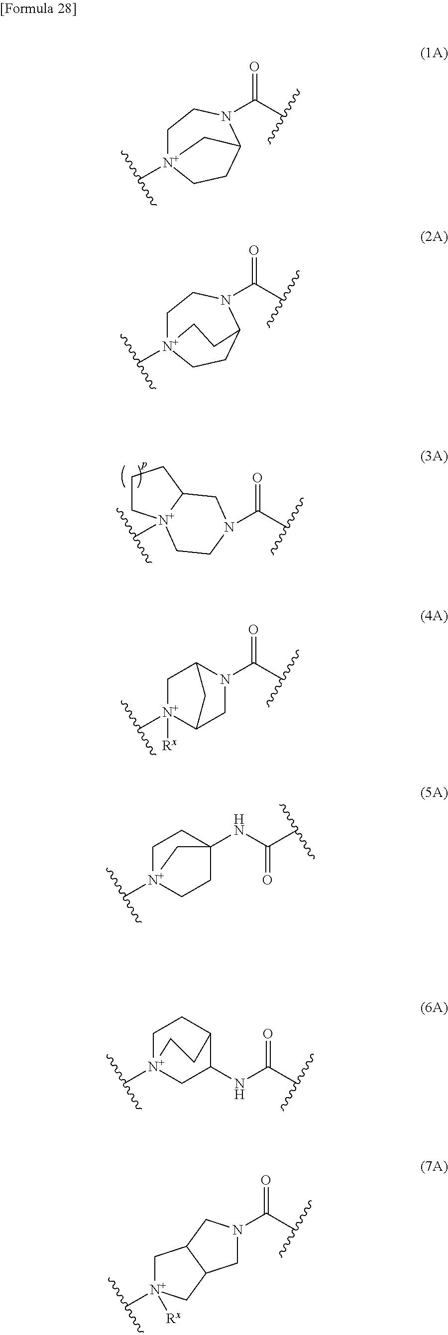 Figure US09145425-20150929-C00048
