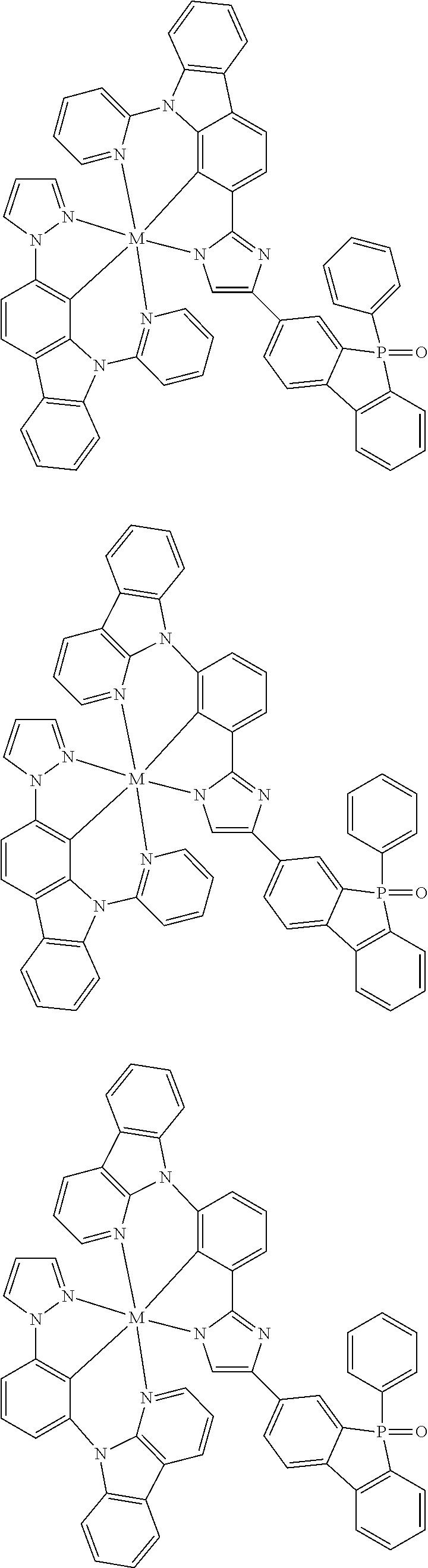 Figure US09818959-20171114-C00279