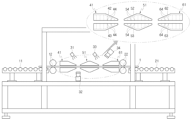 Figure R1020080002476