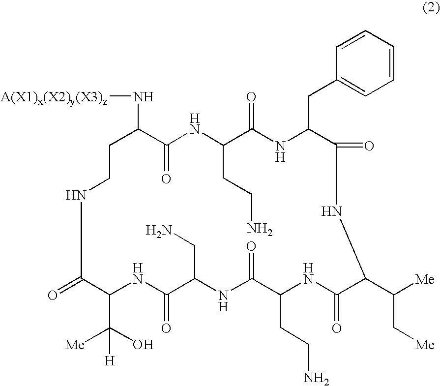 Figure US08889826-20141118-C00031