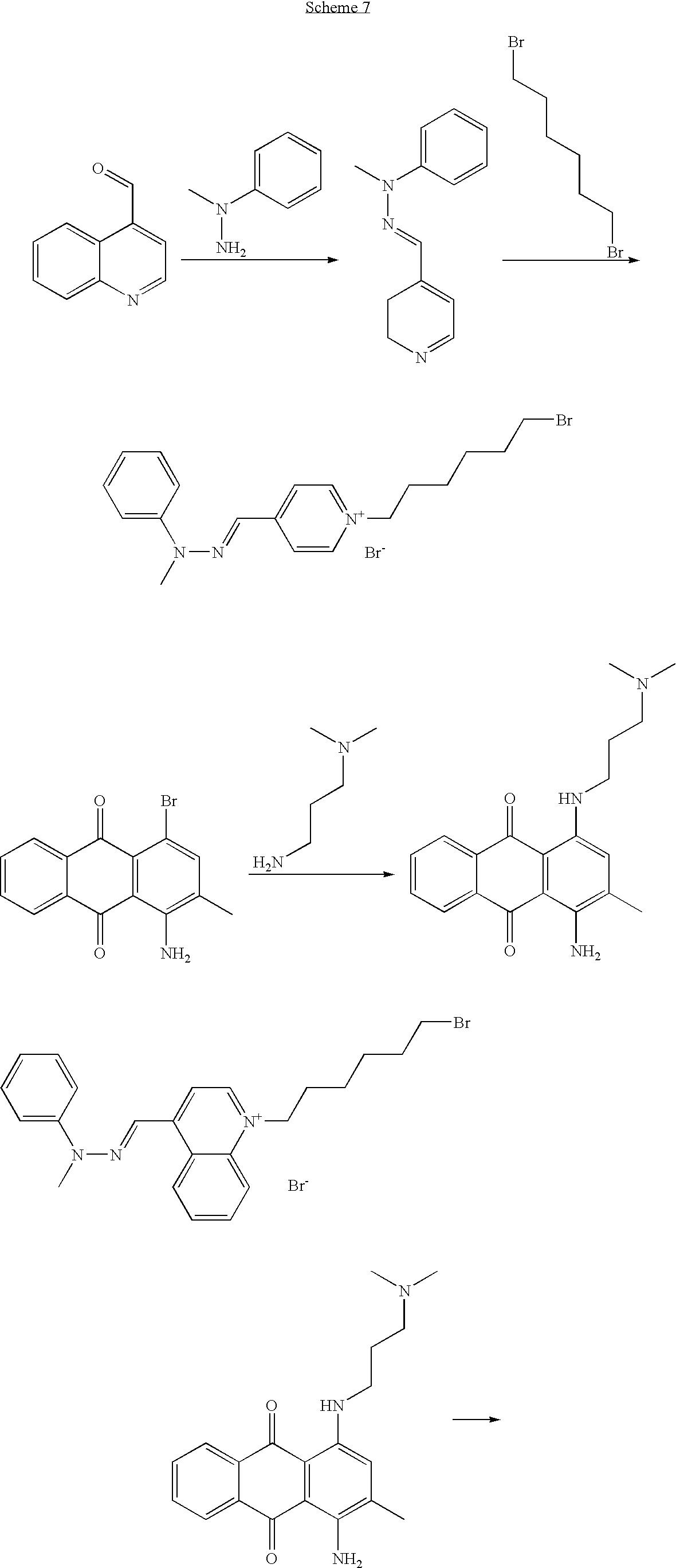 Figure US07582122-20090901-C00048
