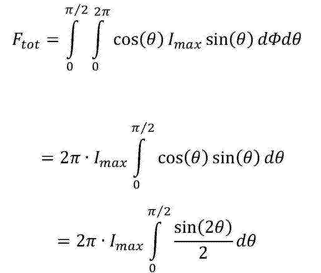 Figure CN106537626AD00251
