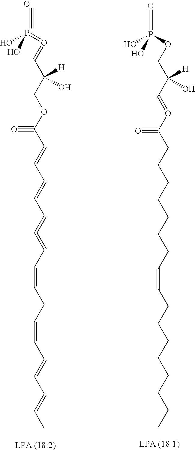 Figure US20090136483A1-20090528-C00002