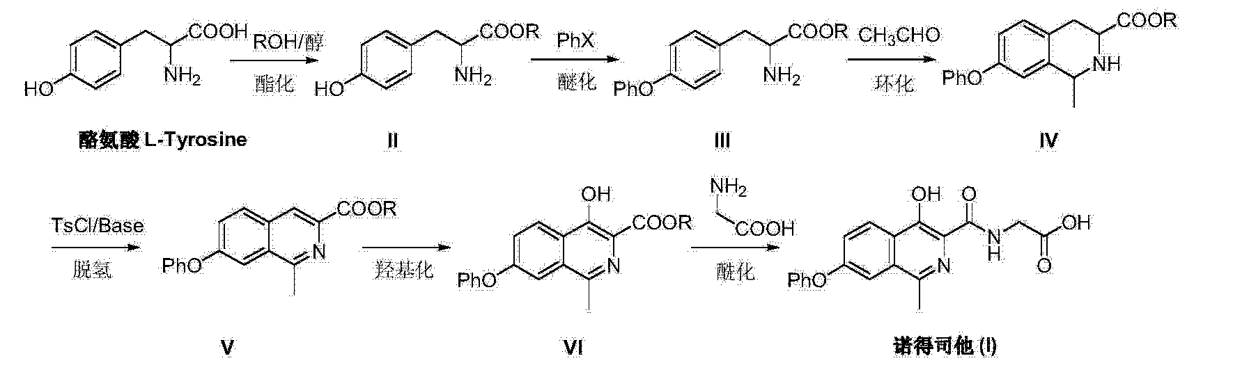 Figure CN104892509AD00052