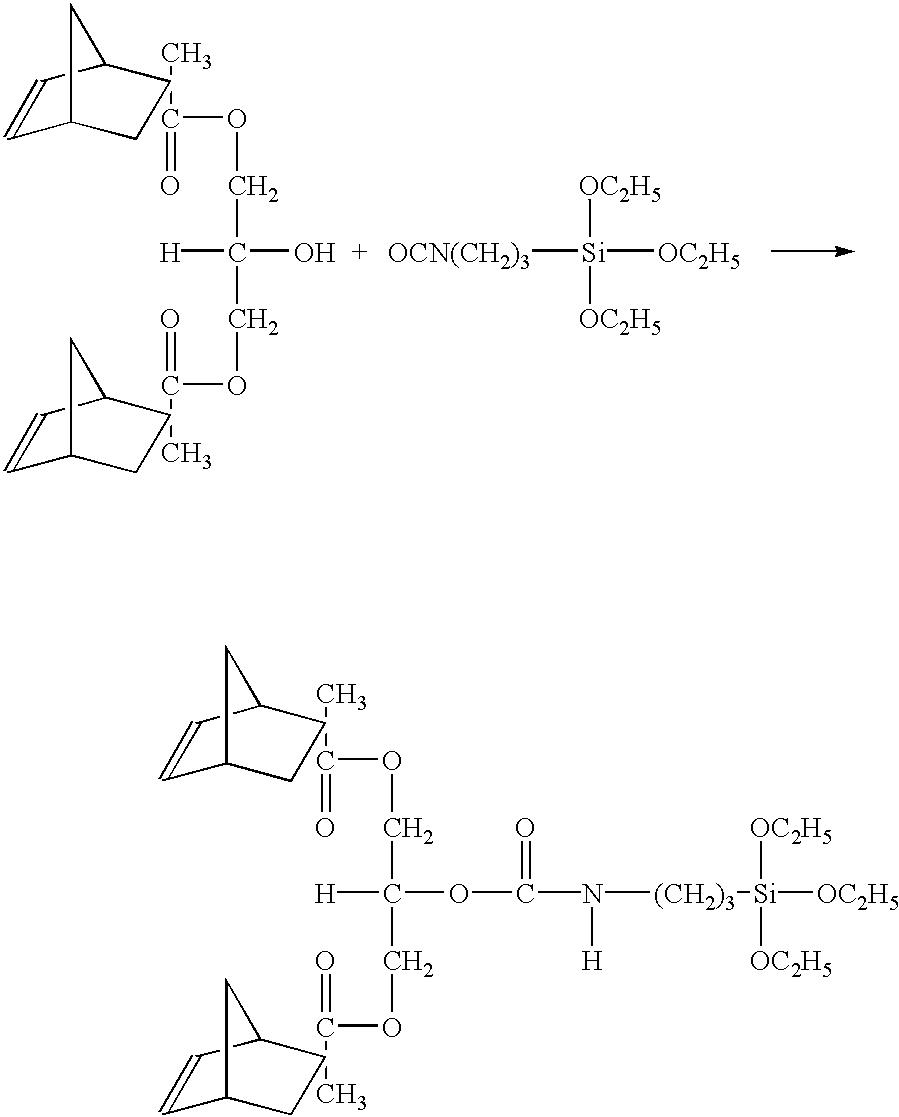 Figure US06818133-20041116-C00013