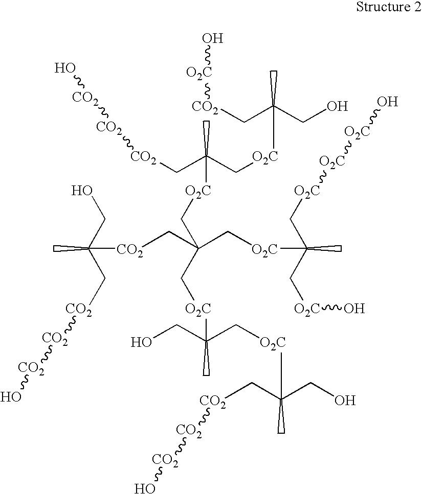 Figure US06861495-20050301-C00003