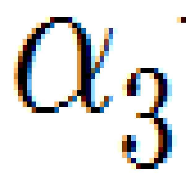Figure 112009016438421-pat00006