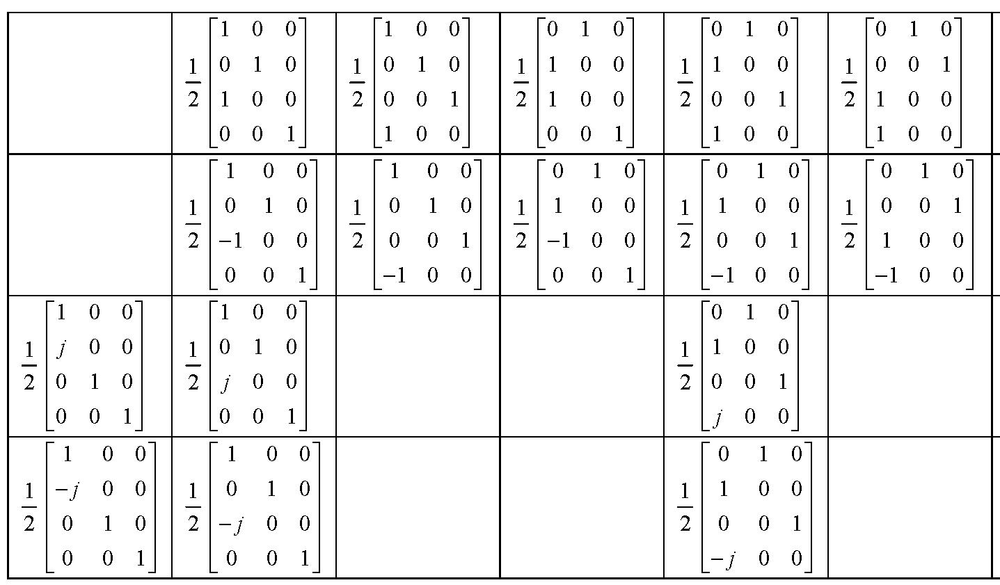 Figure 112010009825391-pat01229