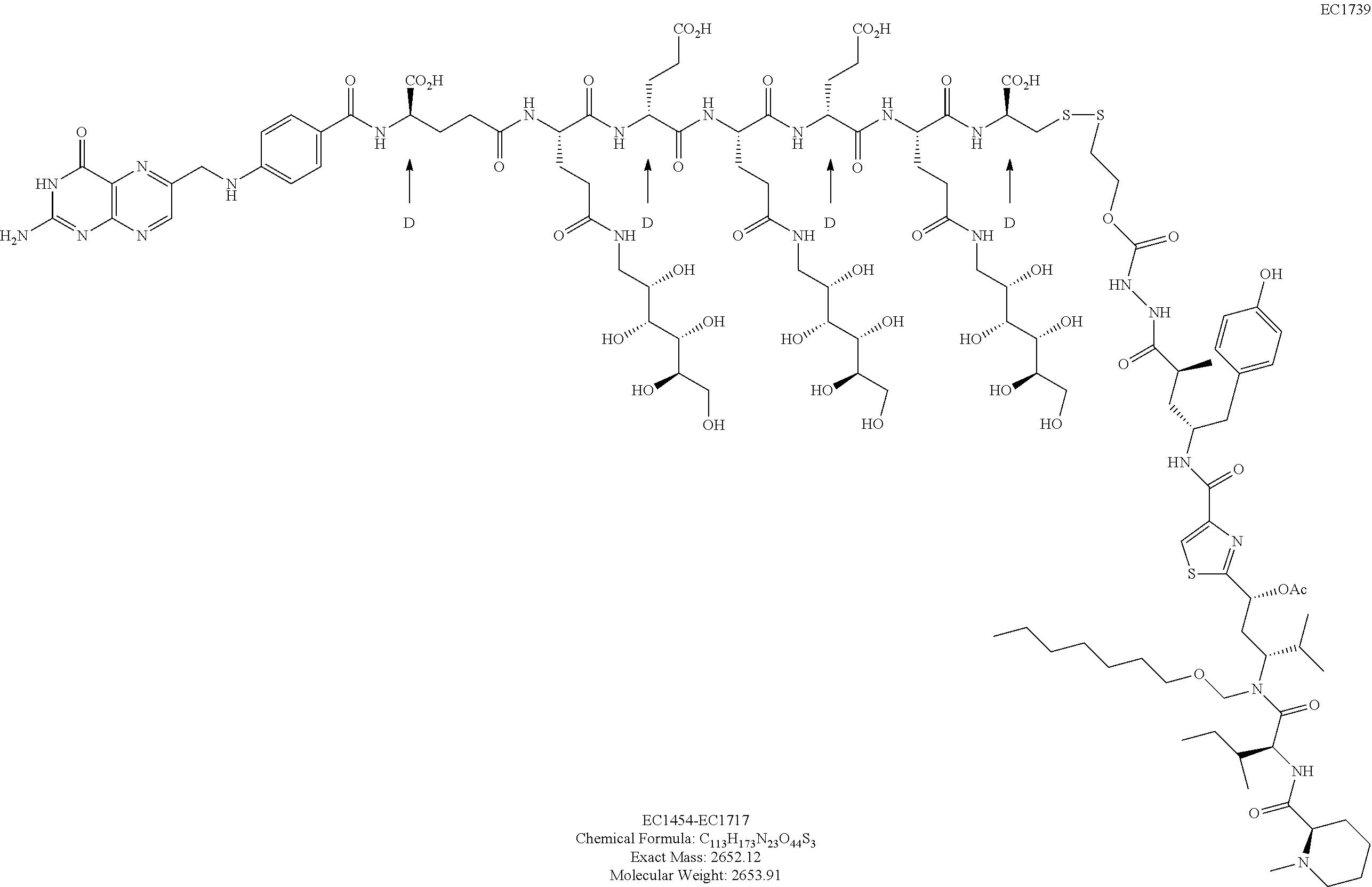 Figure US09662402-20170530-C00172