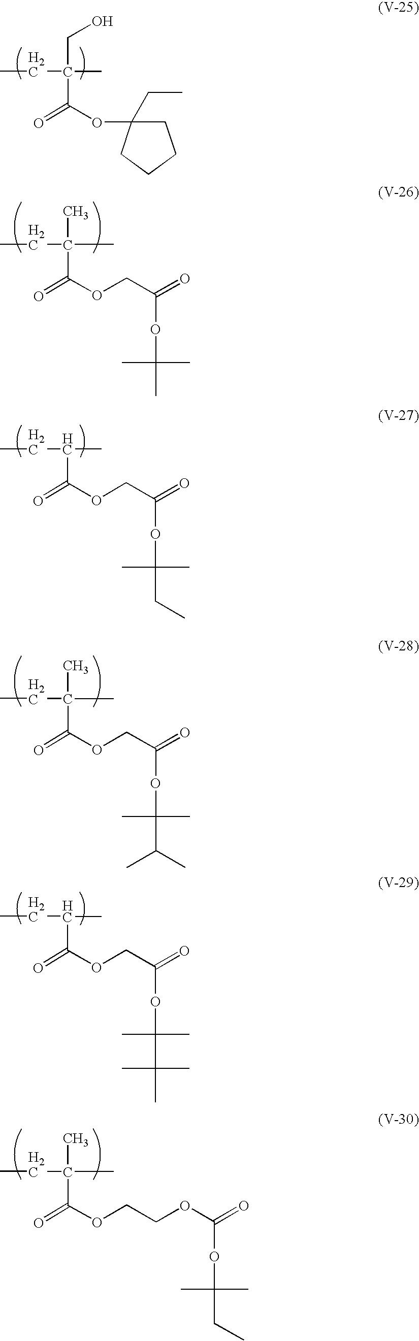 Figure US20100183975A1-20100722-C00112