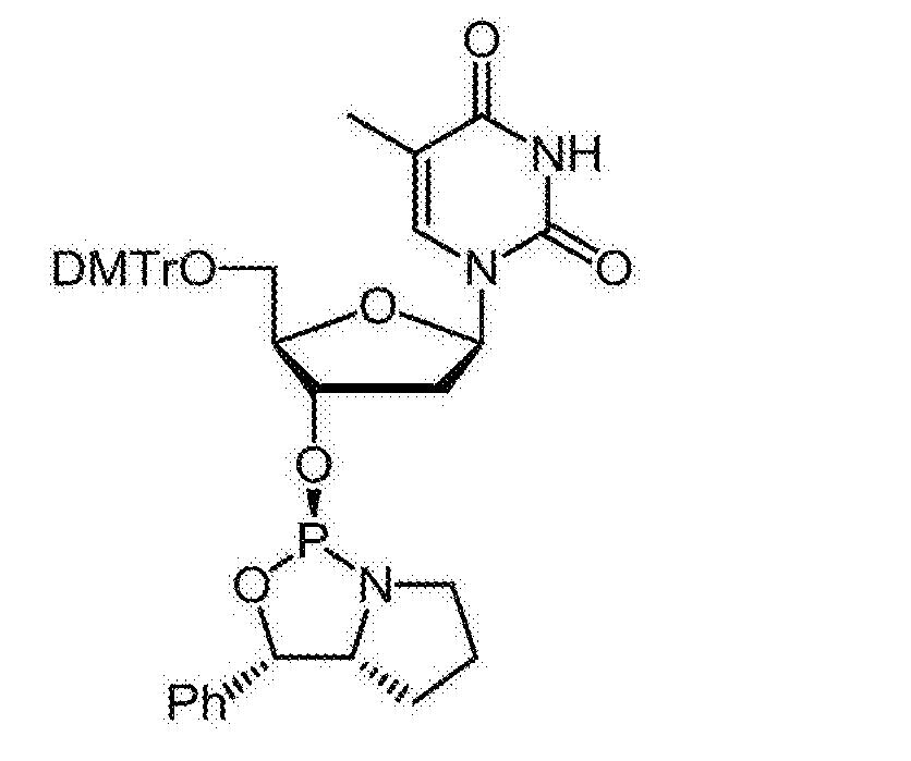 Figure CN107011400AD00512