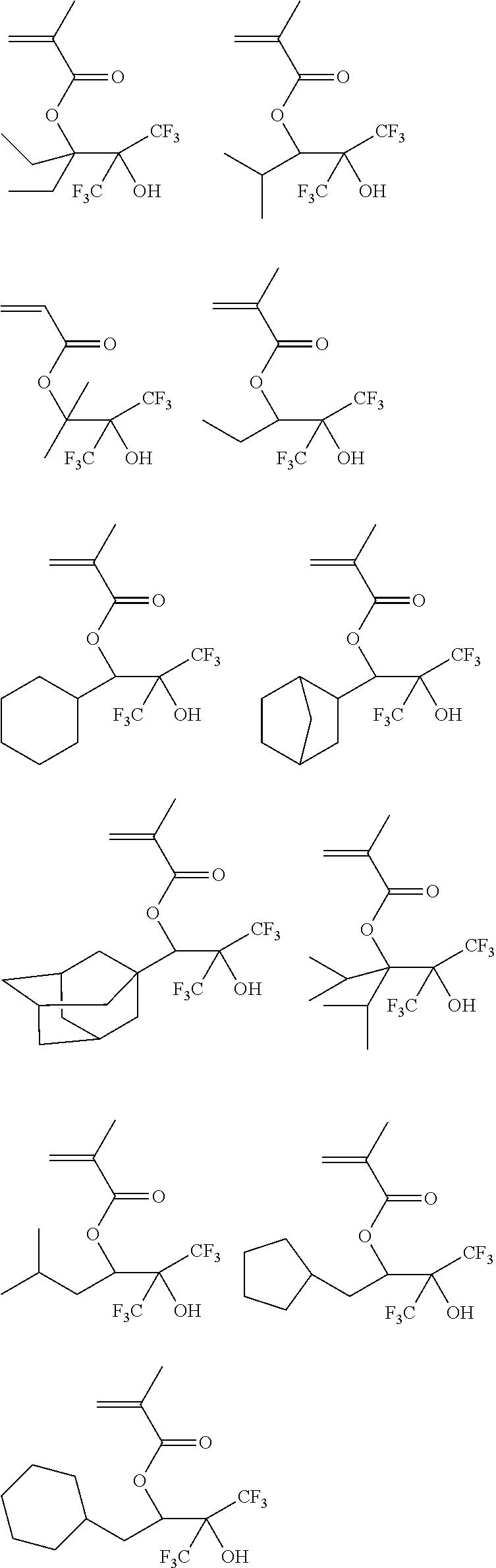 Figure US08652756-20140218-C00049