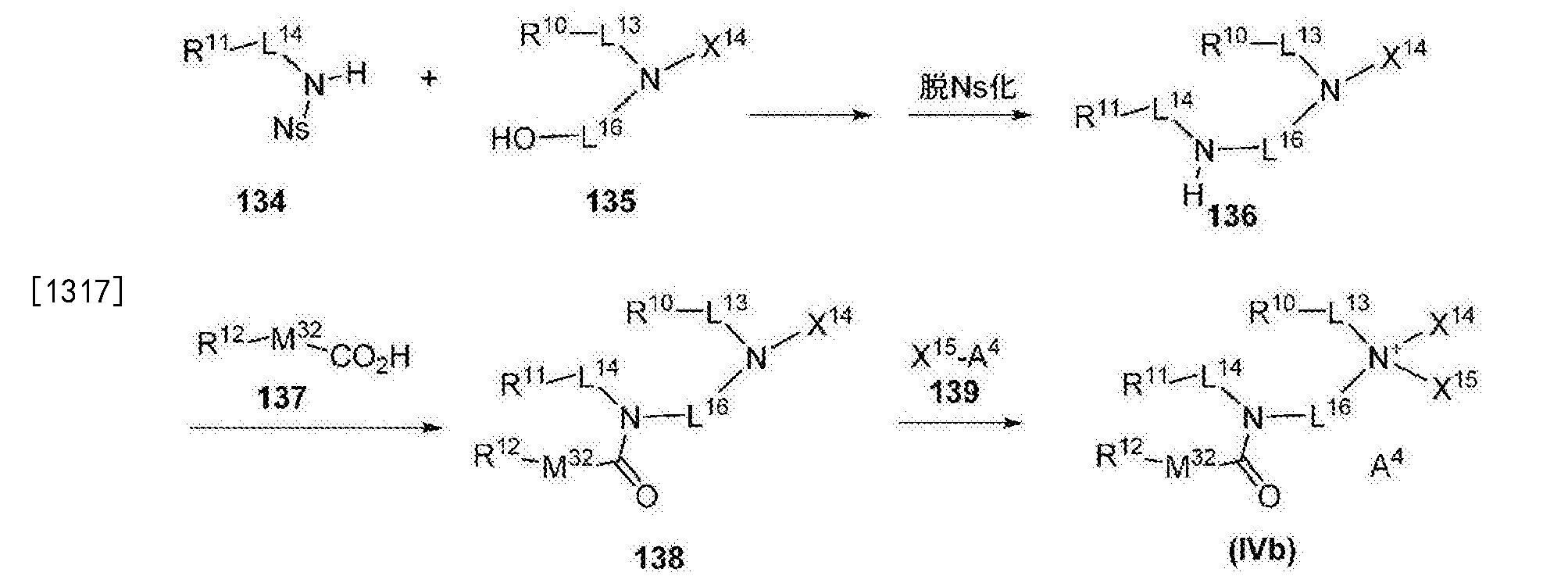 Figure CN107427531AD01501