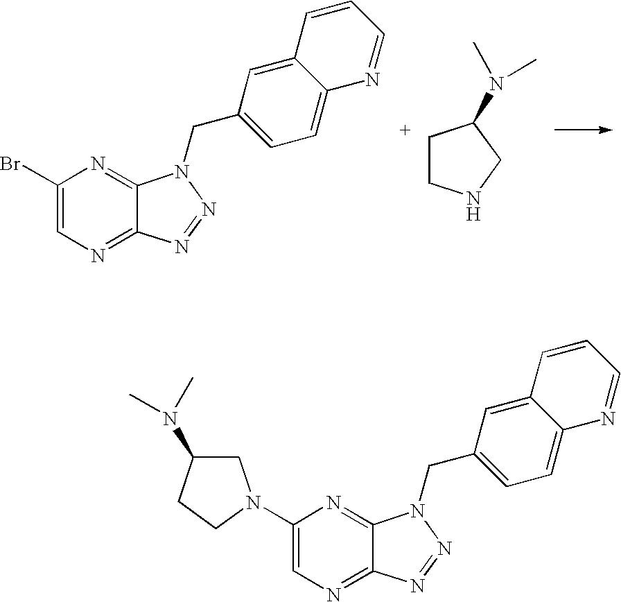 Figure US20100105656A1-20100429-C00026