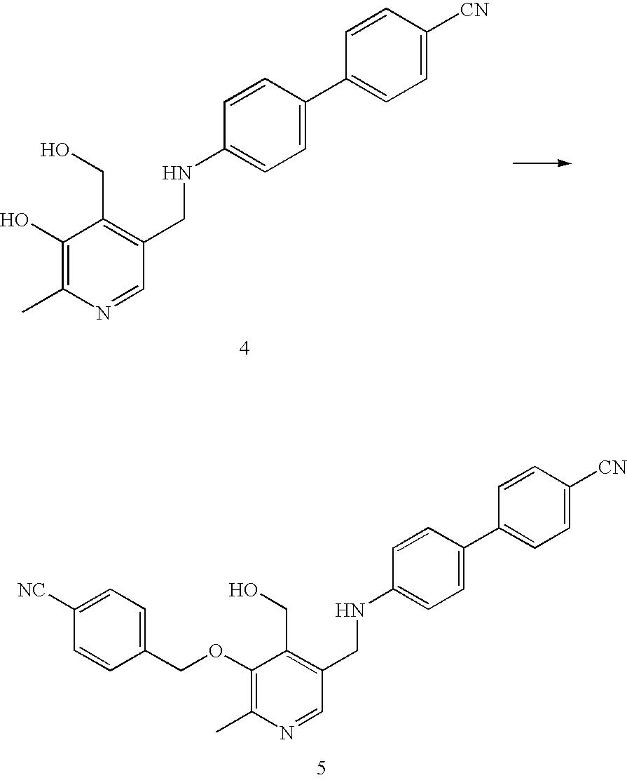 Figure US20060094761A1-20060504-C00035