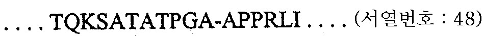Figure 112008090840845-PAT00015