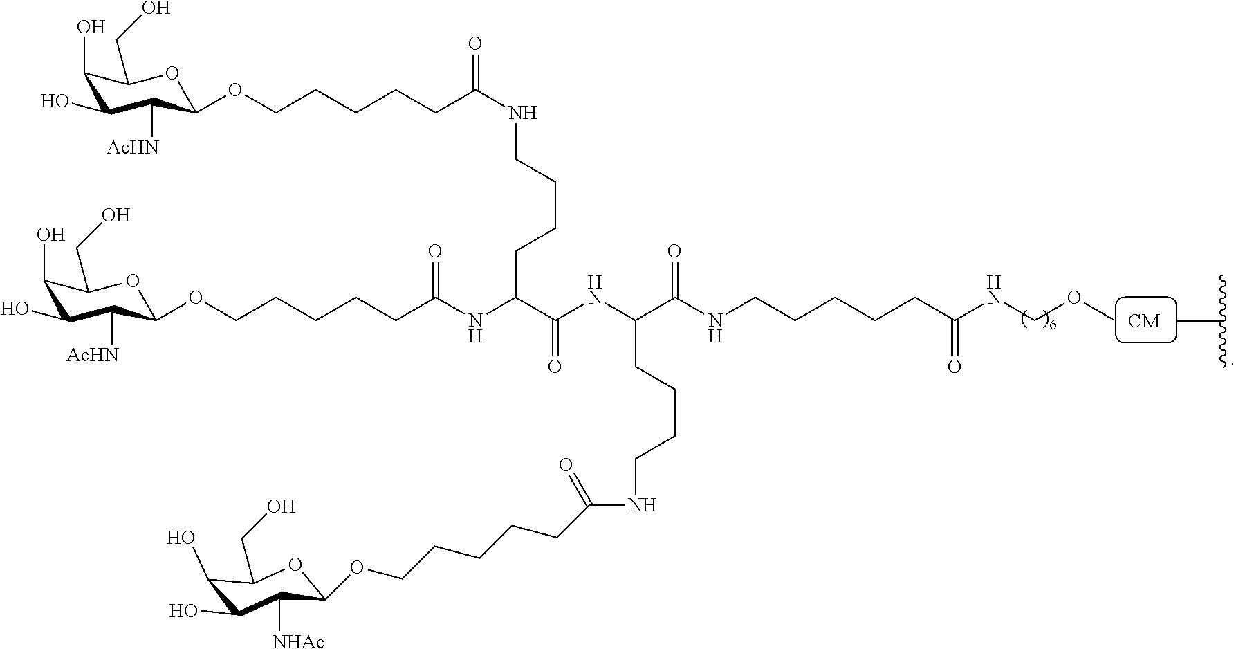 Figure US09714421-20170725-C00090