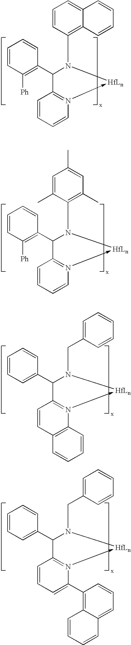 Figure US07250470-20070731-C00015