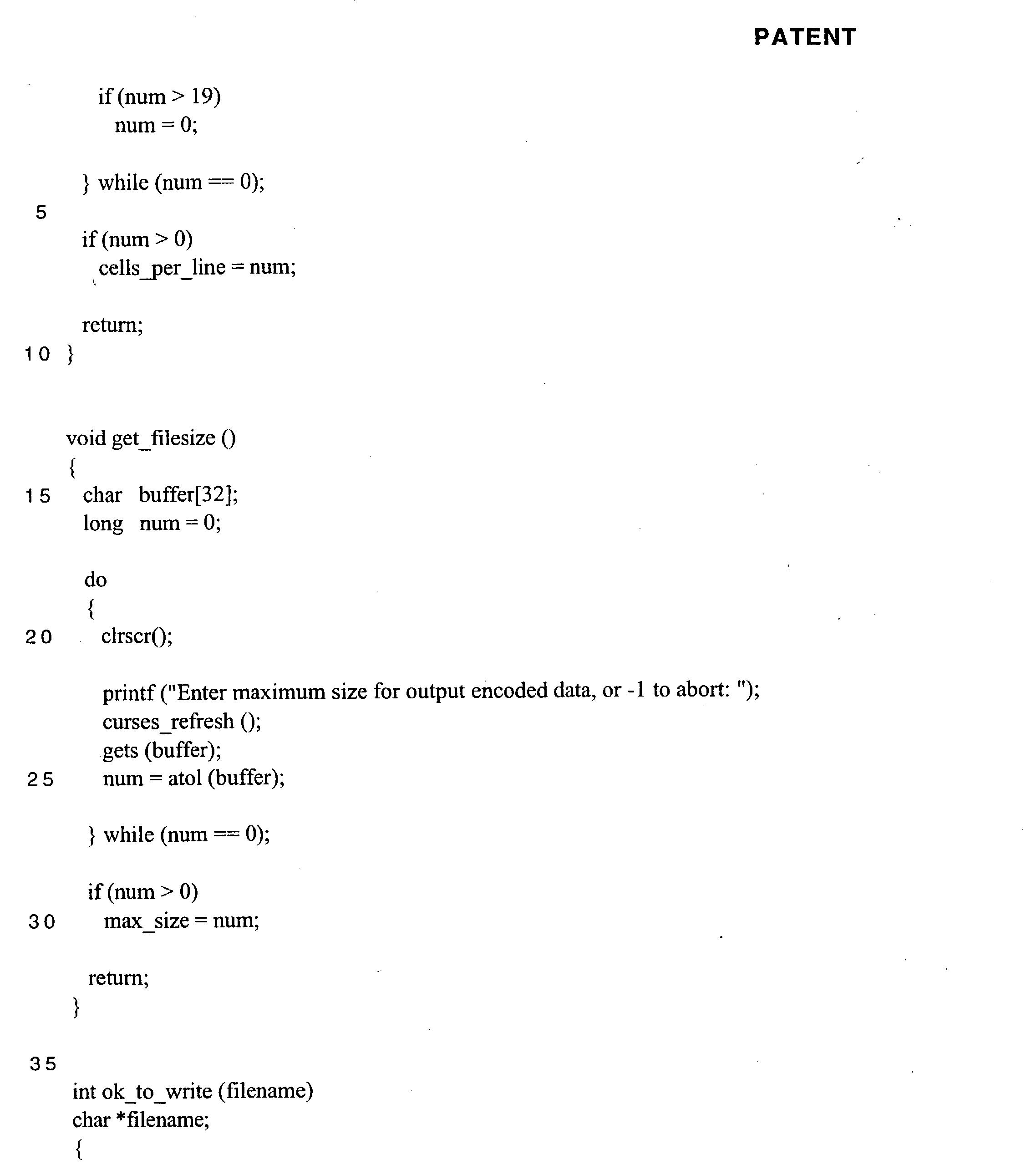 Figure US20030107996A1-20030612-P00124