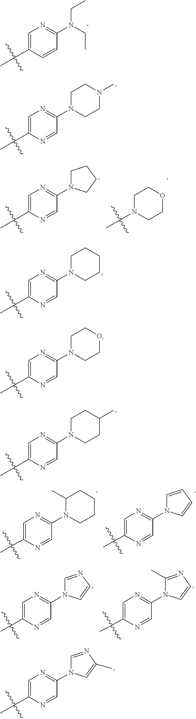 Figure US08940742-20150127-C00039