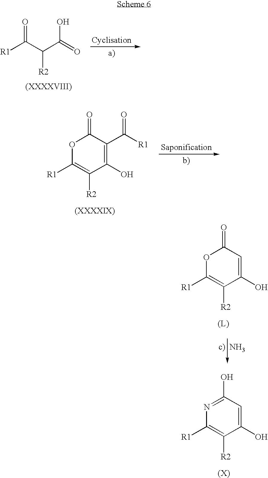 Figure US20070197478A1-20070823-C00023
