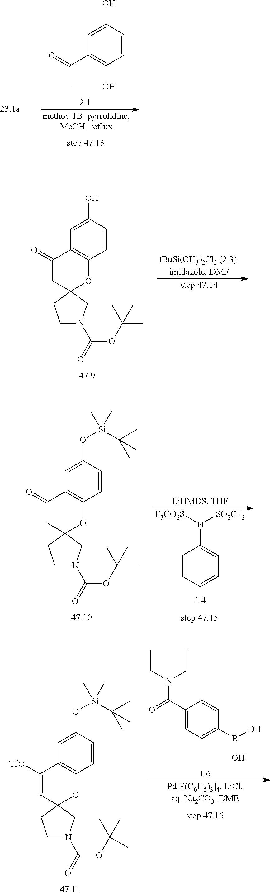 Figure US20100029614A1-20100204-C00231