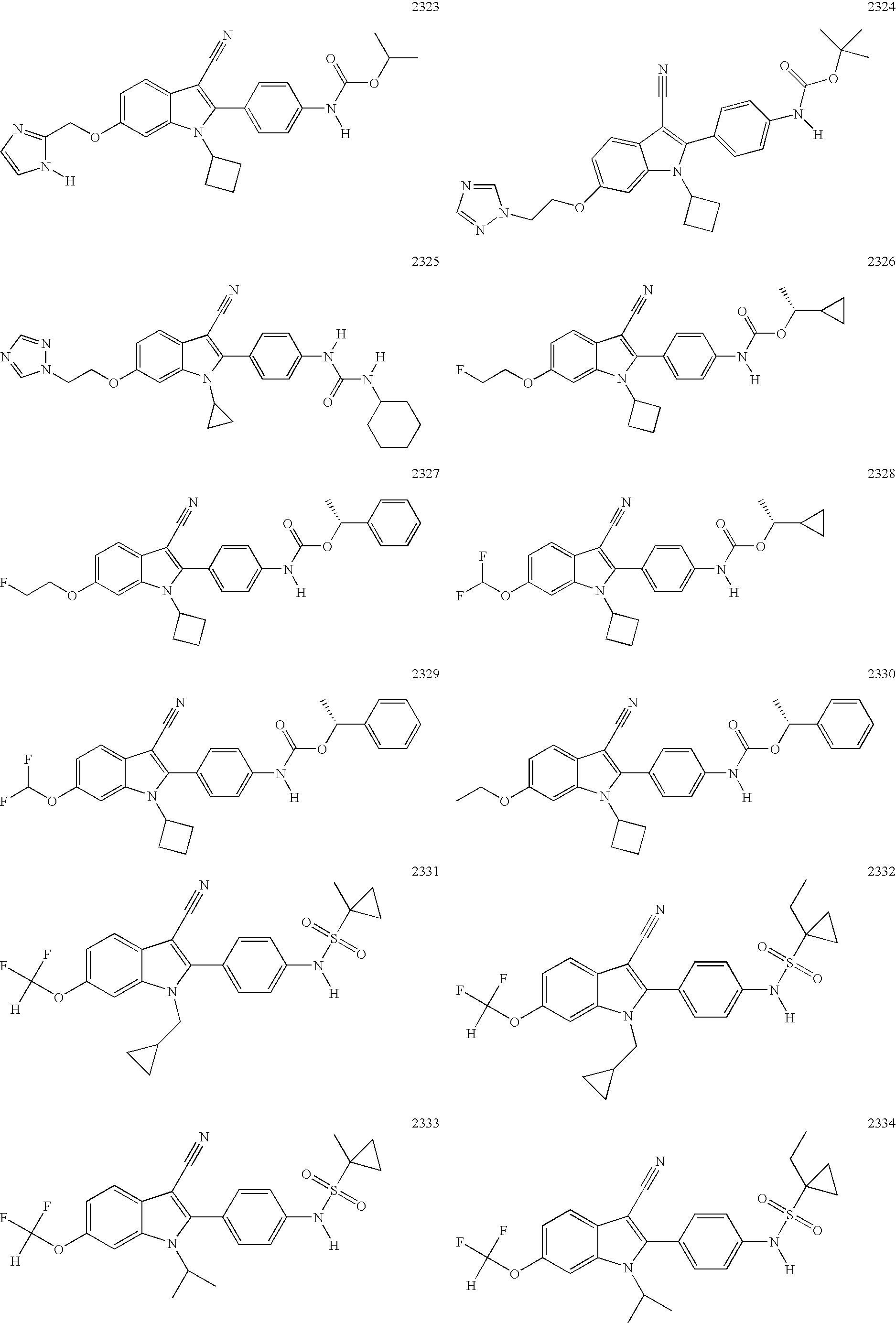 Figure US07781478-20100824-C00252