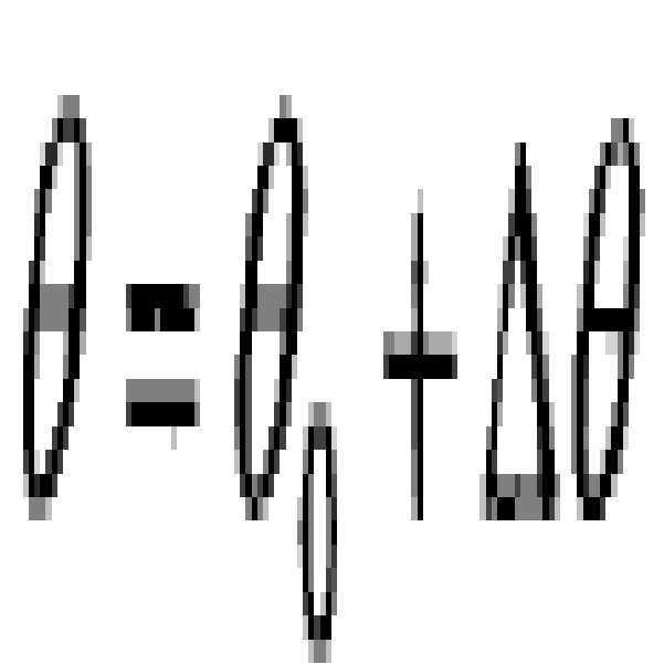 Figure 112011050198425-pct00010