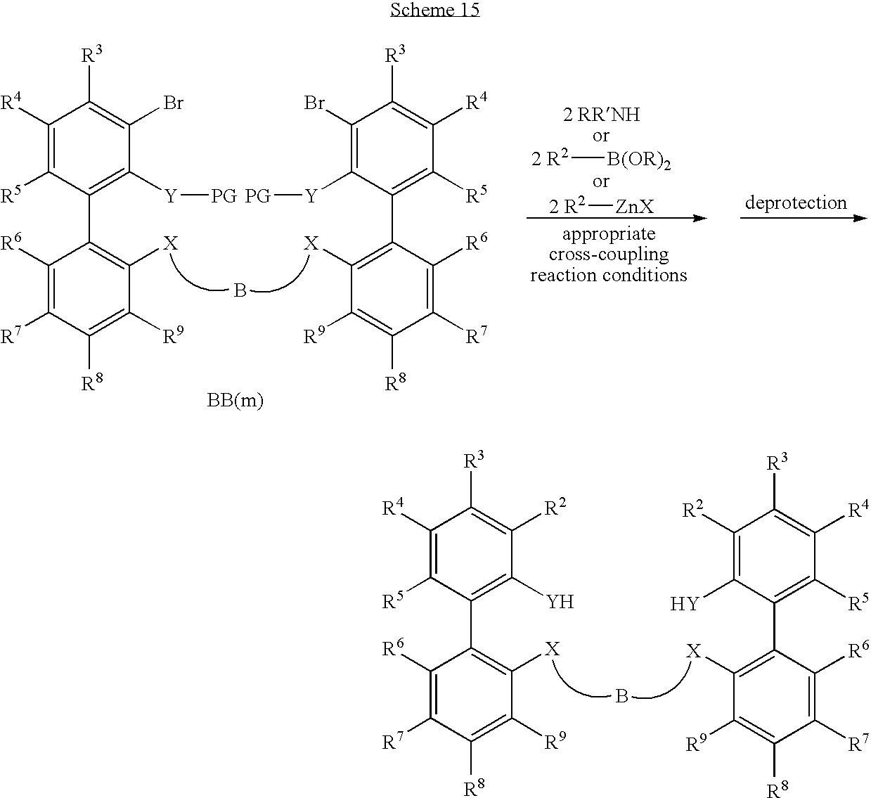 Figure US06897276-20050524-C00030